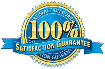 100-satisfaction-guaranteed3-2-large