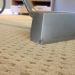 commercial-carpet